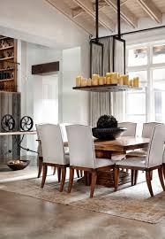 white dining room furniture contemporary dining room table createfullcircle com