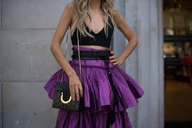 color of the year 2017 fashion the pantone 2018 color of the year is ultra violet glamour
