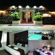 chambre d hote guernesey hôtels près de la plage sur cette île guernesey royaume uni