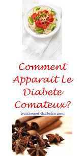 diabete taux de diabete gestationnel diabete par tranche d age