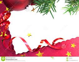 potluck invitation xmas invitation template contegri com