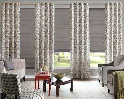 Jcpenney Curtains And Drapes Jcpenney Drapes And Curtains Curtains Design