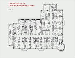 granny unit plans 20 unit apartment building plans pdf large bedroom floor