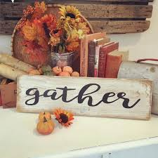 111 best gratitude and thanksgiving images on