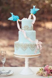 235 best wedding images on pinterest marriage cakes and amazing
