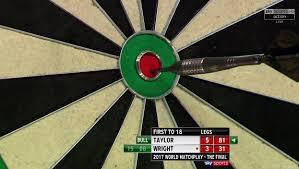 darts live sky sports