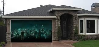 designing a garage garage doors design about fancy home designing inspiration d81