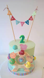 38 best cake inspiration images on pinterest cakes 2nd birthday