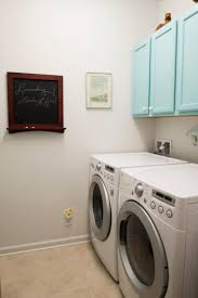 Laundry Room Storage Cabinets Ideas - best captivating small laundry room design ideas wowfyy