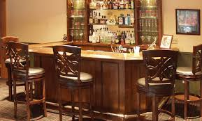 modern furniture kitchener bar design furniture home bar ideas picture amazing home bar