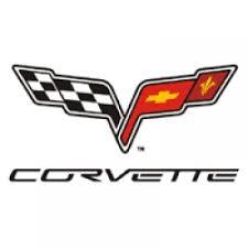 corvette racing stickers corvette c6 racing decal racing car stickers vinyl racing