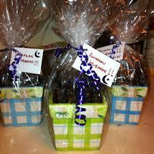 Zabar S Gift Basket Ramadan Gift Baskets Ramadan U0026 Eid Ideas Pinterest Ramadan