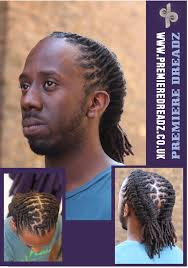 latest dread classy men with locs or dreads google search classic men with