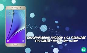 android firmware n920pvps3bqa1 android 6 0 1 firmware for galaxy note 5 sm n920p