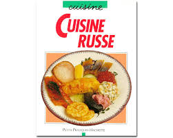 livre cuisine russe allociné forum débats in the bag saison 2