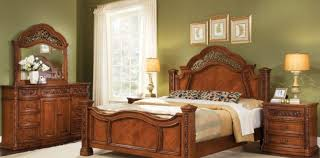 Sofa Manufacturers Usa Furniture Solid Wood Furniture Brands Amazing Solid Wood