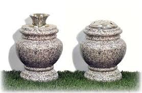 Flower Vase For Grave Graveside Flower Vases Gravestones
