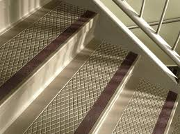 basement stairs kits u2014 optimizing home decor ideas basement