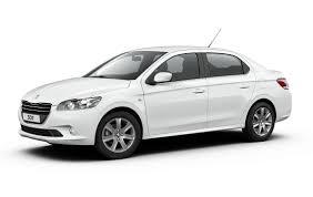 renault skala our cars car rental kefalonia