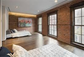 sol chambre sols et tapis sol chambre coucher stratifie le sol stratifié