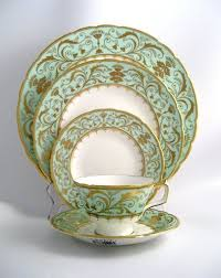 wedding china patterns 104 best china patterns images on dishes china