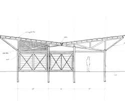 prefab barn roof trusses popular roof 2017