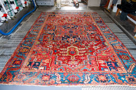 Antique Oriental Rugs For Sale Petpeepee Guaranteed To Remove Dog And Cat Urine Odor