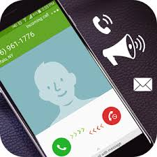 call name announcer apk caller name announcer apk free android apps best apps