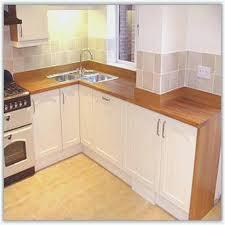 Bathroom Sink Base Cabinet Sink Base Cabinet Sizes 36 Inch Corner Sink Base Cabinet