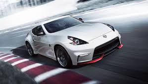 nissan 370z rear bumper 2016 nissan 370z coupe new cars and trucks for sale naples