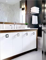 bathroom towel holder height best bathroom decoration