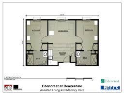 floor plans edencrest