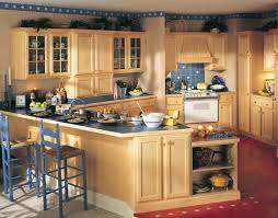 Merrilat Kitchen Cabinets 59 Best Merillat Cabinets Images On Pinterest Bathroom Cabinets