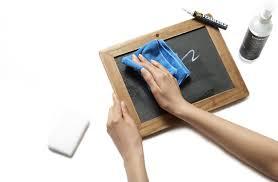 professional window cleaning equipment amazon com versachalk 100 natural chalkboard cleaner spray