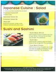 cuisine de reference michel maincent reference cuisine 7 cuisine de reference michel maincent pdf la