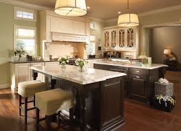 Luxury By Design - cabinetry bender