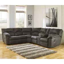 Sofas And Sectionals For Sale Sectional Sofas Sectionals