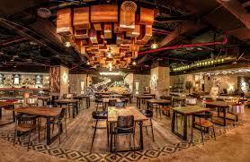 Urban Kitchen And Bar - tribeca kitchen and bar on jbr dubai mrlimited