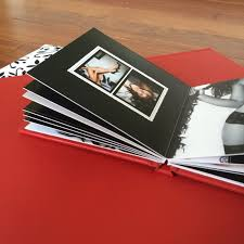 Leather Photo Book Boudoir Photo Books Free Designer Templates