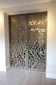 Cnc Cabinet Doors by 29 Best Cnc Doors Images On Pinterest Laser Cutting Metal