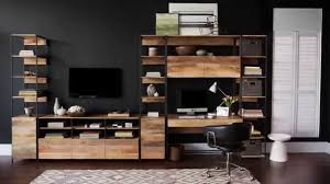 West Elm Pictures by Modular Storage That Adapts To Your Life West Elm Youtube