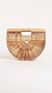 designer clutches designer clutches bags shop