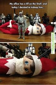 Elf On The Shelf Meme - elf shelf meme best shelf 2017