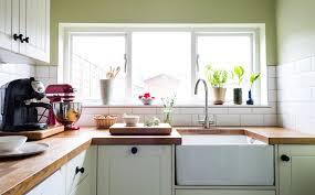 cuisine dans petit espace cuisine cuisine dans petit espace fonctionnalies industriel style