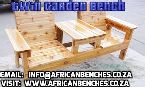 Bench Restaurant Garden Furniture Garden Benches Restaurant Furniture