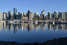 Seeking Vancouver Vancouver Food Worth Seeking Food Gps