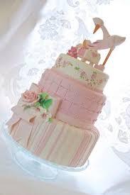 sailboat baby shower cake nautical themed cake with sailboat