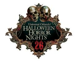 halloween horror nights 26 merchandise universal orlando close up the repository vr experience is now