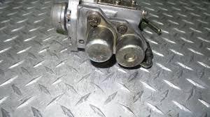 mitsubishi shogun 1998 mitsubishi shogun pajero challenger 3 5 gdi fuel pump md350975