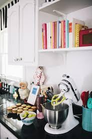 62 best my bake shop interior ideas images on pinterest shop